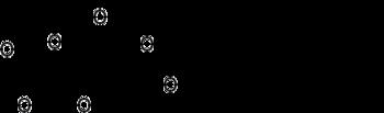 Ascorbyl Stearate