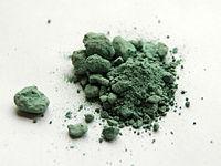 Copper (I) Bromide