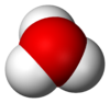 Hydrobromic Acid