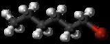 N-Hexyl Bromide
