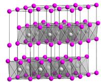 Nickel Bromide