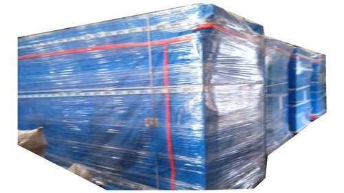 Indutsrial Contract Packaging Services