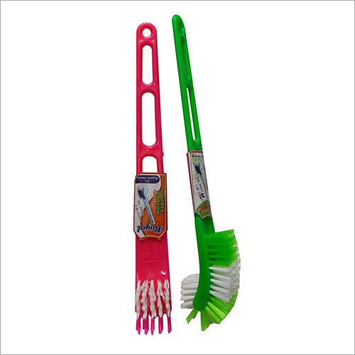 Lavatory Brushes