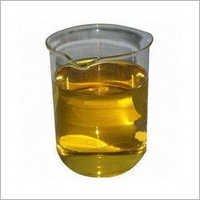 Benzene Oil