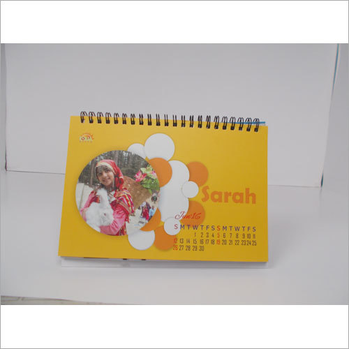 table calenders table calenders manufacturer service provider