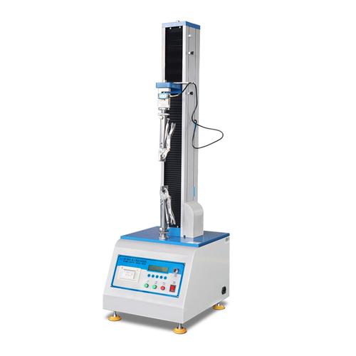 Tensile Testing Machine with 200kg Capacity