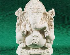 GRC Ganesh Statue
