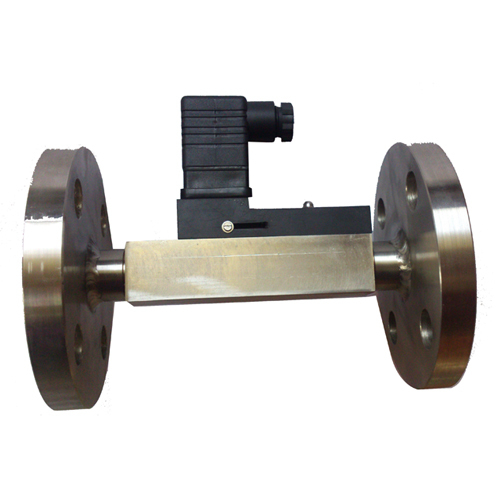 Flanged type Miniature Flow Switch