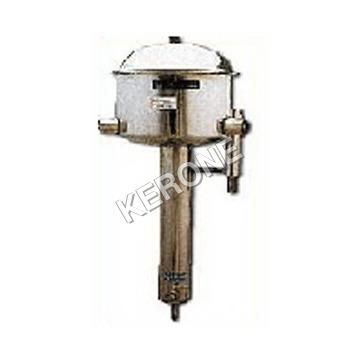 Water Still ( Distillation Unit )