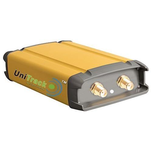 gps tracker UTD100