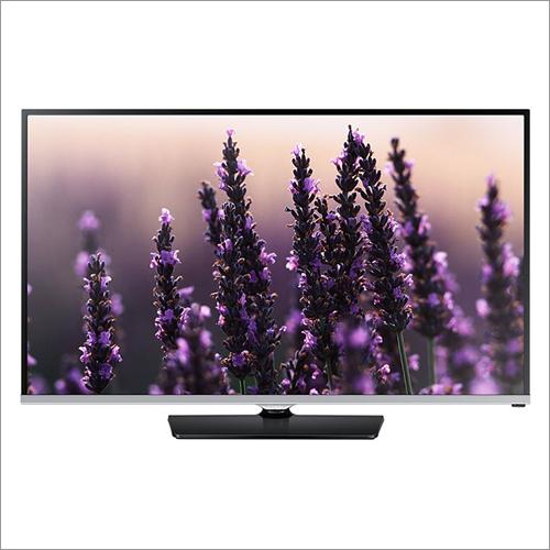 32 Inch Non-Smart LED TV