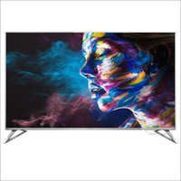 65 Inch Ultra HD LED TV