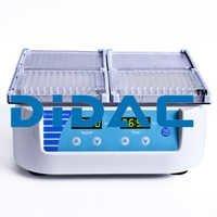 Micro Plate Shaker MIX 1500