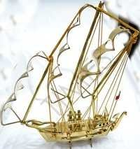 Decorative Ship Model