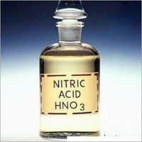 Nitric Acid