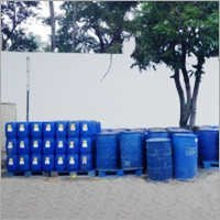 Industrial Specialty Chemicals