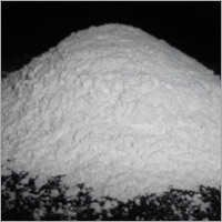 Inorganic Chemical Powder