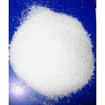 Lithium Pentaborate