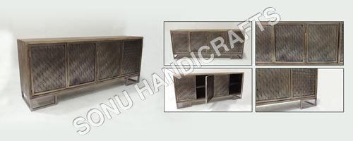 Industrial Furniture SIDEBOARD