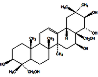 Gymnemagenin