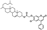 Hafnium Standard for AAS