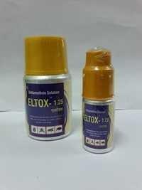 ELTOX 15 ML, 50 ML (ECTOPARACIDICALS)