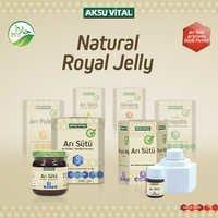 Royal Jelly Pure Liquid
