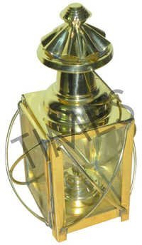Nautical Lantern