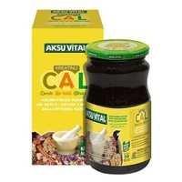 Cal Paste Herbal appetite suppressants Honey Herbs