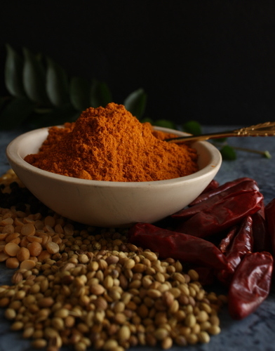 Sambhar Masala Powder
