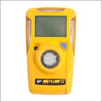 Honeywell Single Gas Detector