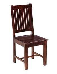Dinning Table Set Chair