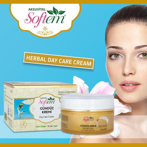 Day Care Face Cream
