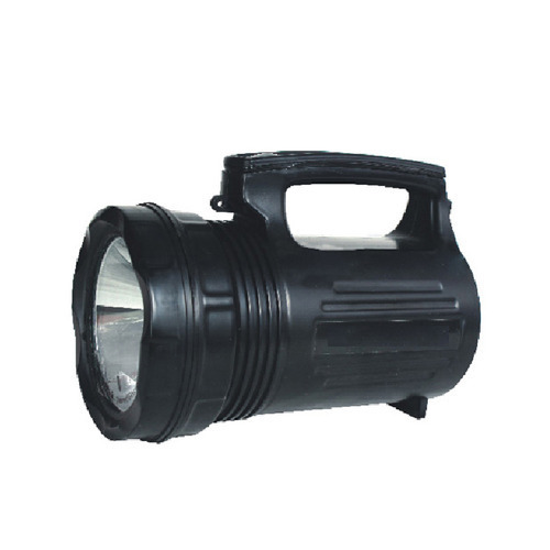 safety LED Torch