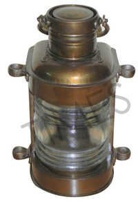 Antique Boat Lantern