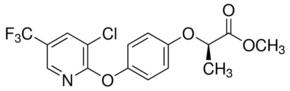 Haloxyfop-P-methyl