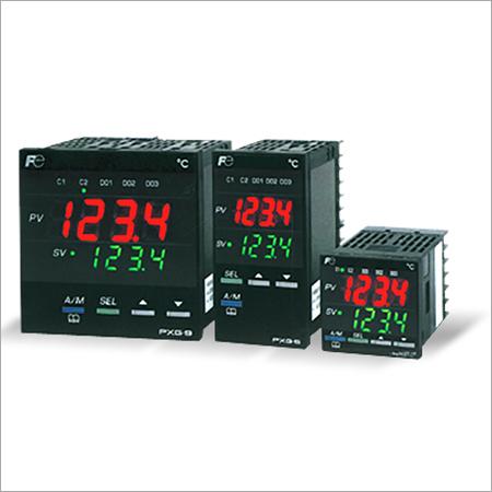 Module Type Temperature Controller