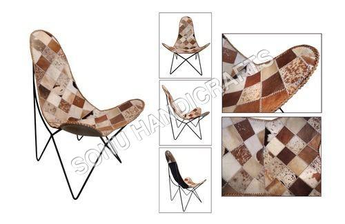 Designer Butterfly Chair