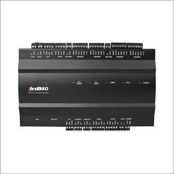 InBio Access Controller