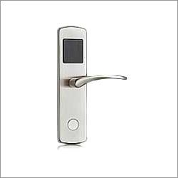 Standalone and Fingerprint Locks