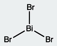 Bismuth (III) Bromide