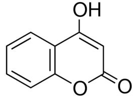 4-Hydroxycoumarin