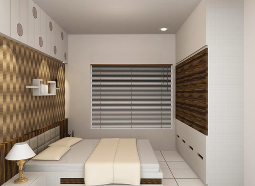 Bed Room (14)