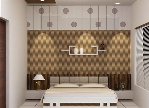 Bed Room (15)