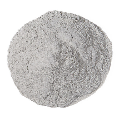 Hay powder (elements)