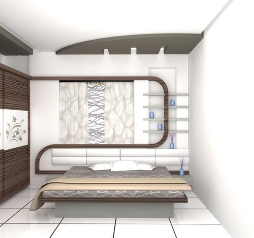 BED ROOM (9)