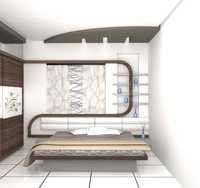 BED ROOM (9)