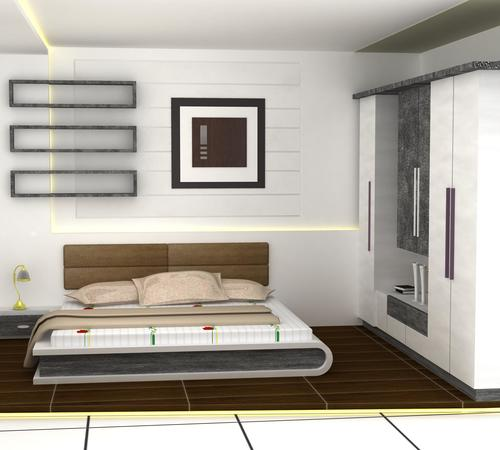 Bed Room (13)