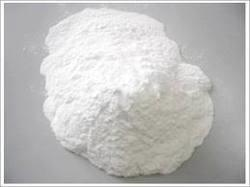 Calcium Perchlorate Anhydrous