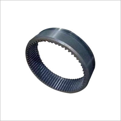 Jcb Annulus Ring